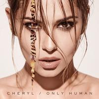 Cheryl - I Don't Care